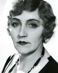 Helga Frier
