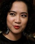 Anglie Leung Wan-Yui