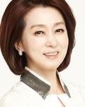 Moon Hee-kyeong
