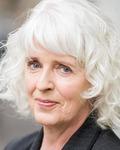 Julia Dearden