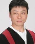 Hiroki Miyake