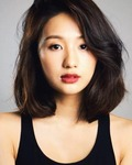 Carmen Tong