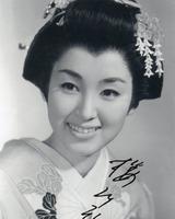 Hiroko Sakuramachi