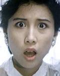 Wong Aau