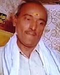Oru Viral Krishna Rao