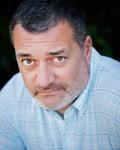 Michael Amstutz