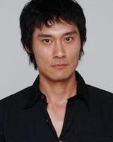 Manabu Hamada