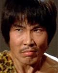 Tiger Yang