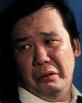 Wong Chi-Keung