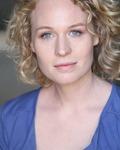Lauren Steyn