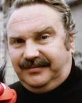 Gerd Duwner