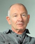 Pawel Edelman