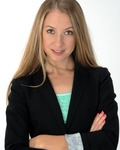 Masha Silberberg