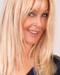 Tracey Ferrara