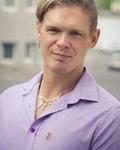 Ragnar Erling Hermannsson