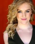 Emily Chapman