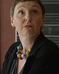 Christine Defay