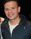 Antonin Mérault