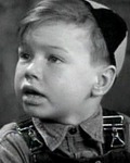 Bobby 'Wheezer' Hutchins