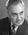 Nikolai Gritsenko