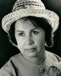 Inna Makarova