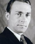 Nikolai Timofeyev