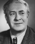 Vladimir Vladislavskiy