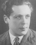 Apollon Yachnitskiy