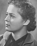 Tamara Loginova