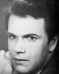Sergey Dvoretsky