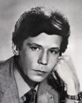Valeri Ryzhakov