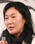 Jeon Gook-hyang