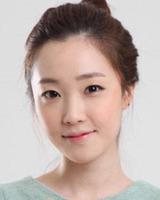 Oh Jin-ha