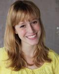 Claire Frederiksen