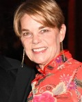 Helen Elswit