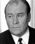 Nikolai Smirnov