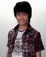 Naoyuki Morita