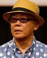Ryūichi Hiroki