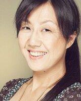 Akemi Goto