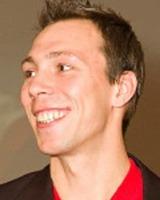 Konstantin Balakirev