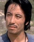 Tony Liu Chun-Ku