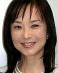 Kayoko Fujii