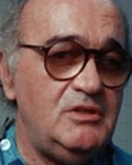 Giordano Falzoni
