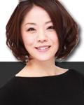 Yôko Soumi