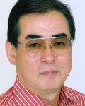 Yôsuke Akimoto