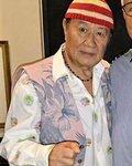 Kōji Moritsugu