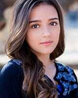 Ashleigh Craig