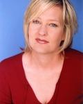 Carolyn Almos