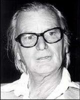 Jack Lee Thompson
