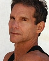 David Roya